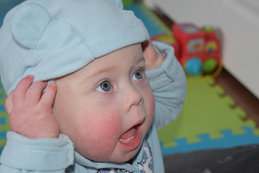 Diagnostic et naissance