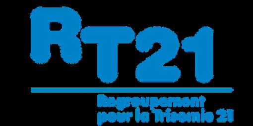 Appel de candidatures – Conseil d'administration du RT21