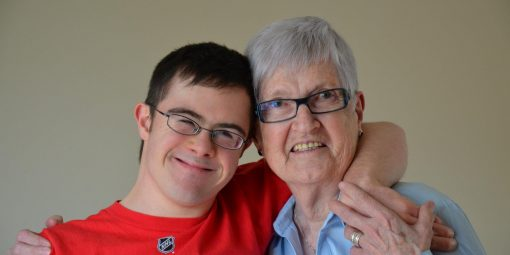 Les grands-parents…pour en savoir plus