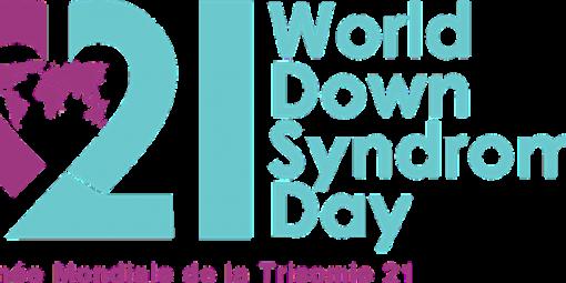 À l'occasion de la Journée mondiale de la trisomie 21, sommes-nous prêts?