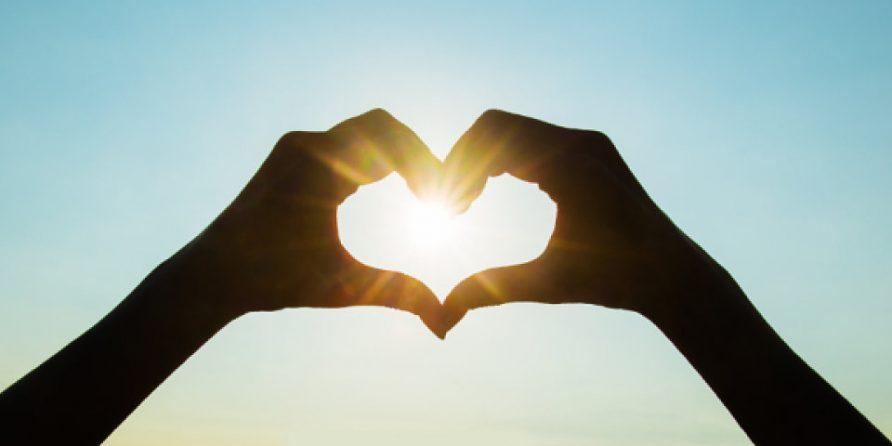 À coeur ouvert – Regroupement pour la Trisomie 21