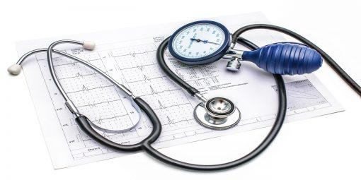 Médecine préventive