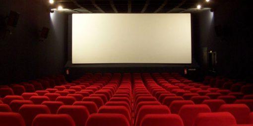 De la scène au cinéma