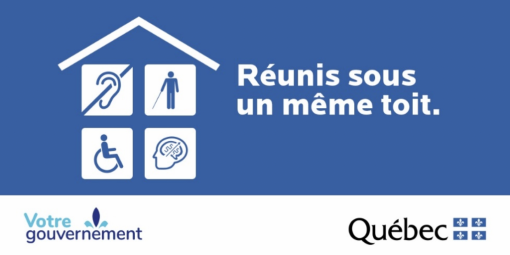 Programmes et services Québec.ca