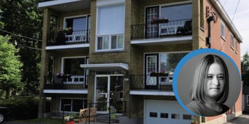 Témoignage – Préparation à la vie en appartement